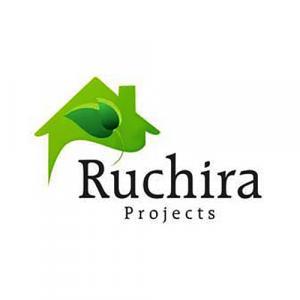 Ruchira Projects logo