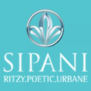 Sipani Properties Private Limited  logo