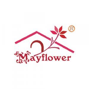 Mayflower Enterprises Pvt Ltd logo