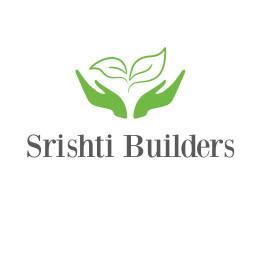 Srishti Builders logo