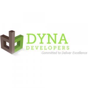 Dyna Developers logo