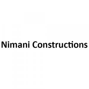 Nimani Constructions logo