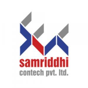 Samriddhi Contech Pvt Ltd