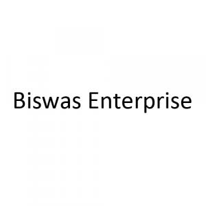 Biswas Enterprise