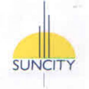 Suncity Housing logo