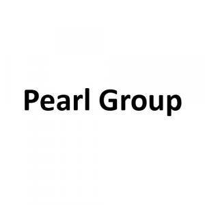 Pearl Group logo