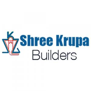 Shree Krupa Builders logo