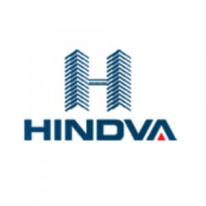 Hindva Builders