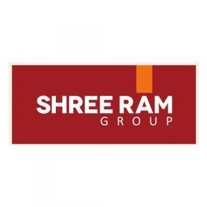 Shree Ram Group logo