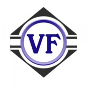Victory Foundation logo