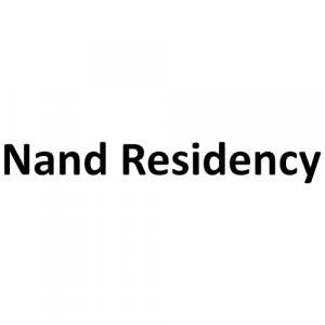 Nand Residency logo