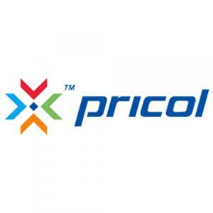 Pricol Properties logo