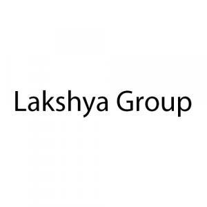 Lakshya Group logo
