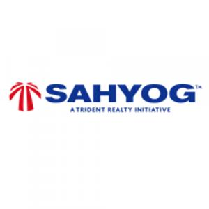 Sahyog Homes Ltd