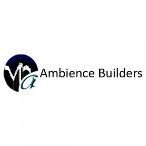 Ambience Builders logo