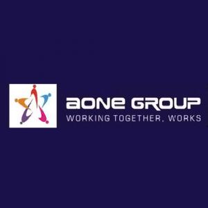Aone Shelters