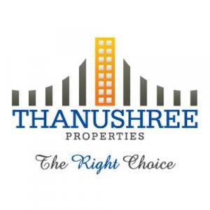 Thanushree Properties logo