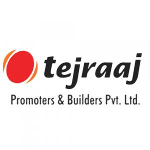 Tejraaj Promoters & Builders