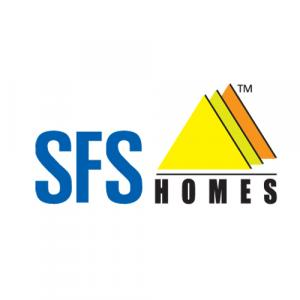 Skyline Foundation and Structures logo