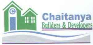 Chaitanya Builders And Developers
