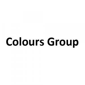 Colours Group logo