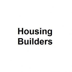 Housing Builders logo