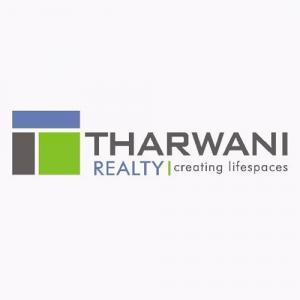 Tharwani Realty logo