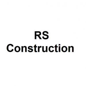 RS Construction