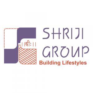 Shriji Group logo