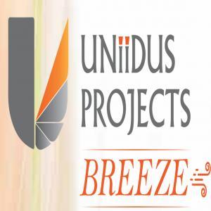 Uniidus Projects logo