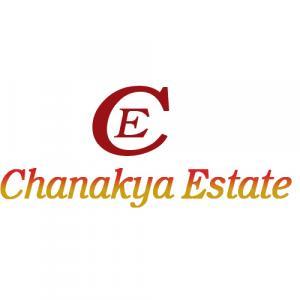 Chanakya Estate logo