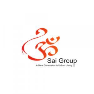 Om Sai group