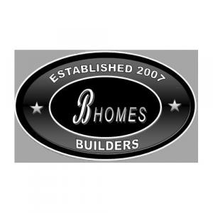 Beautiful Homes Pvt. Ltd. logo