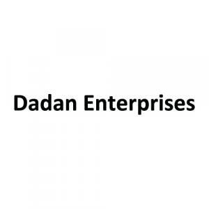 Dadan Enterprises logo