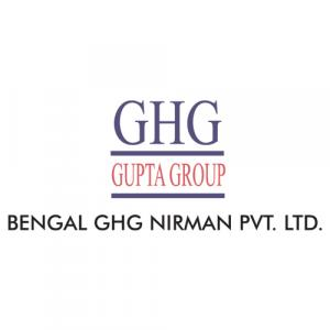 Bengal NRI Complex Ltd logo