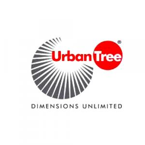 Urban Tree Infrastructures logo