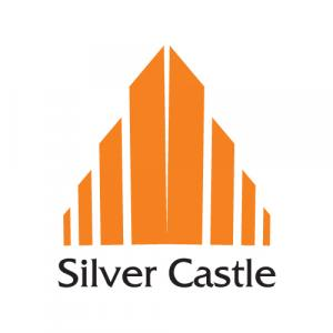 Silver Castle Construction Company Pvt.Ltd logo