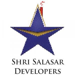 Shri Salasar Developers logo