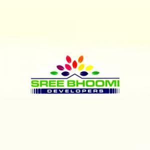 Shree Bhoomi Developers logo