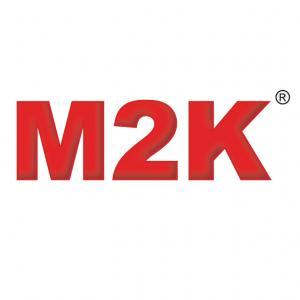 एम2के इंडिया