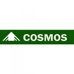 Cosmos Group logo