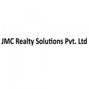 JMC Realty Solutions Pvt. Ltd. logo