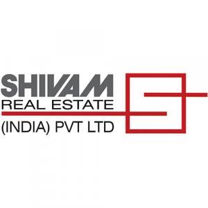 Shreenathji Developers logo