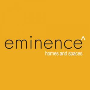 Eminence Group logo