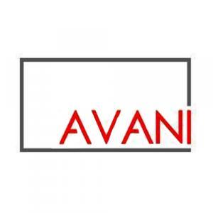 Avani Housing logo