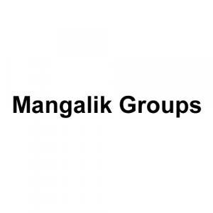 Manglik Groups