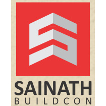 Sainath Buildcon  logo