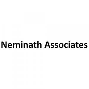 Neminath Associates logo