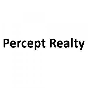Percept Realty