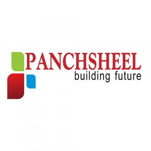 Panchsheel Group logo